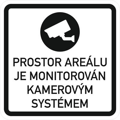 areal-monitorovan