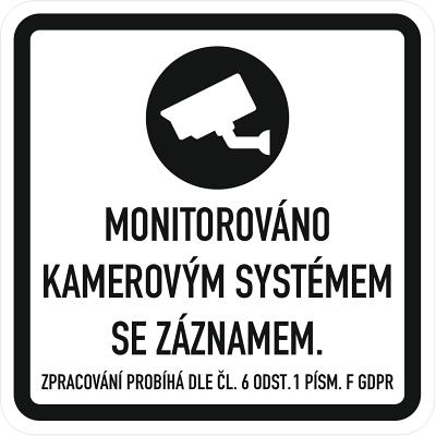 gdpr-kamerovy-system