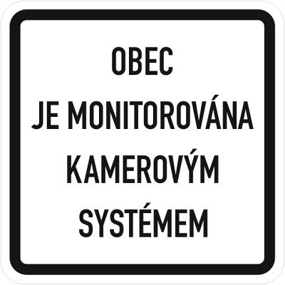 obec-monitorovana