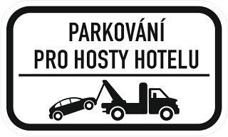 parkovani-hotel