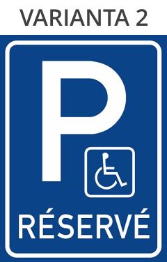 varianta-2-parkoviste