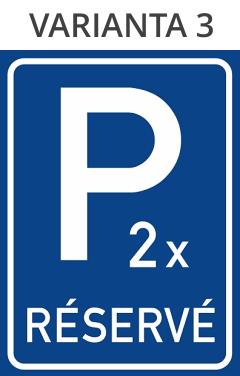 varianta-3-parkoviste