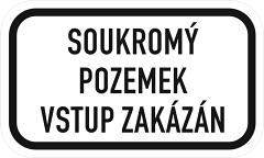 varianta-vstup-zakazan